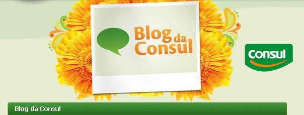 blog-da-consul