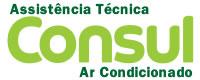 logo-consul-assistencia-tecnica-ar-condicionado